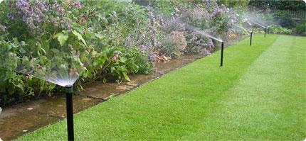 complete-irrigation-garden
